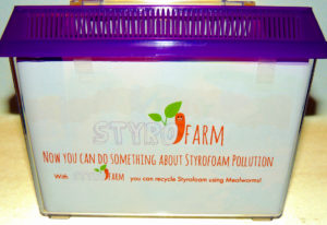 styro-farm-product-photo-72-dpi